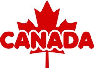 Nous achetons des copieurs couleur au Canada